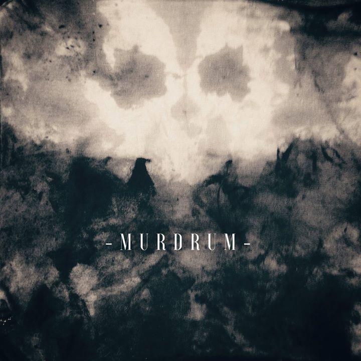 Murdrum Tour Dates
