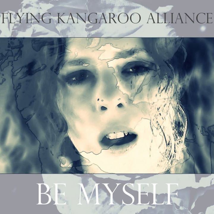 Flying Kangaroo Alliance Tour Dates
