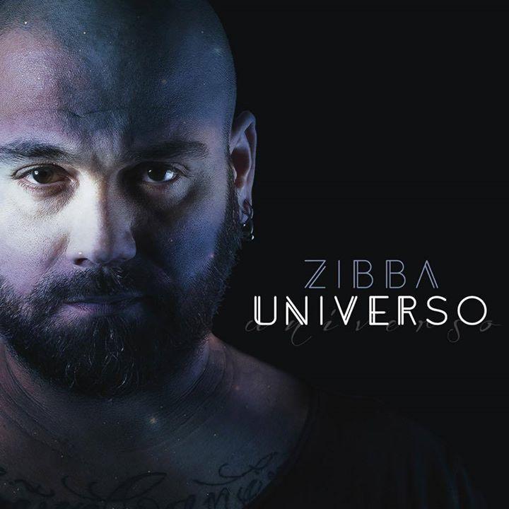 Zibba Tour Dates