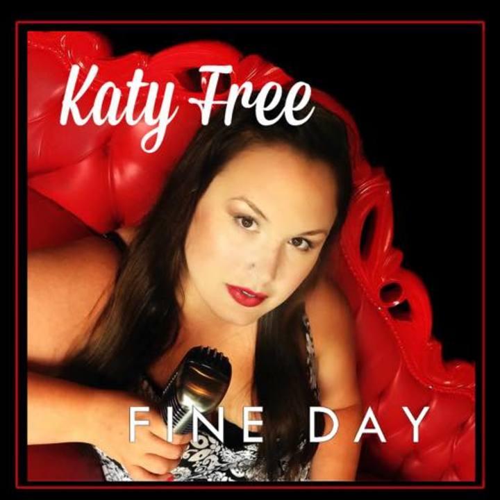 Katy Free Tour Dates