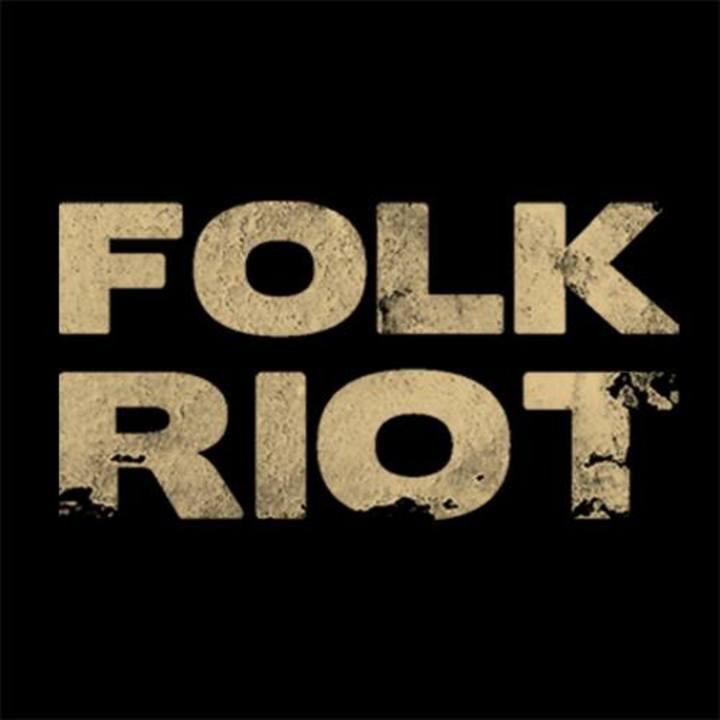 FOLK RIOT Tour Dates