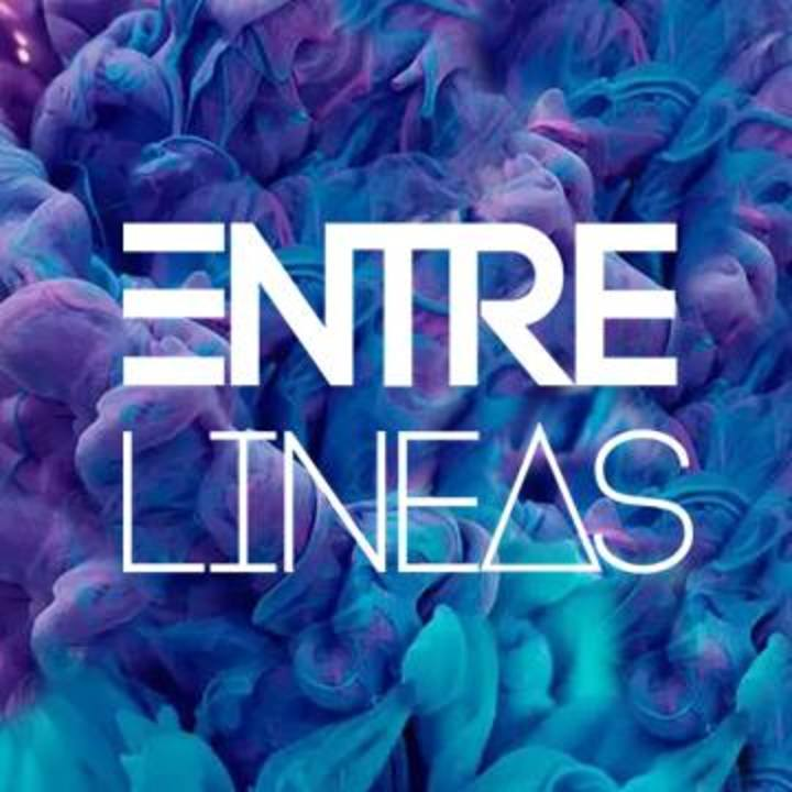 Entrelineas Tour Dates