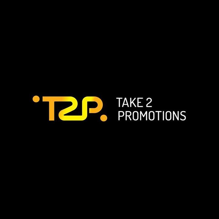 Take 2 Promotions @ Palais des Congres - Strasbourg, France