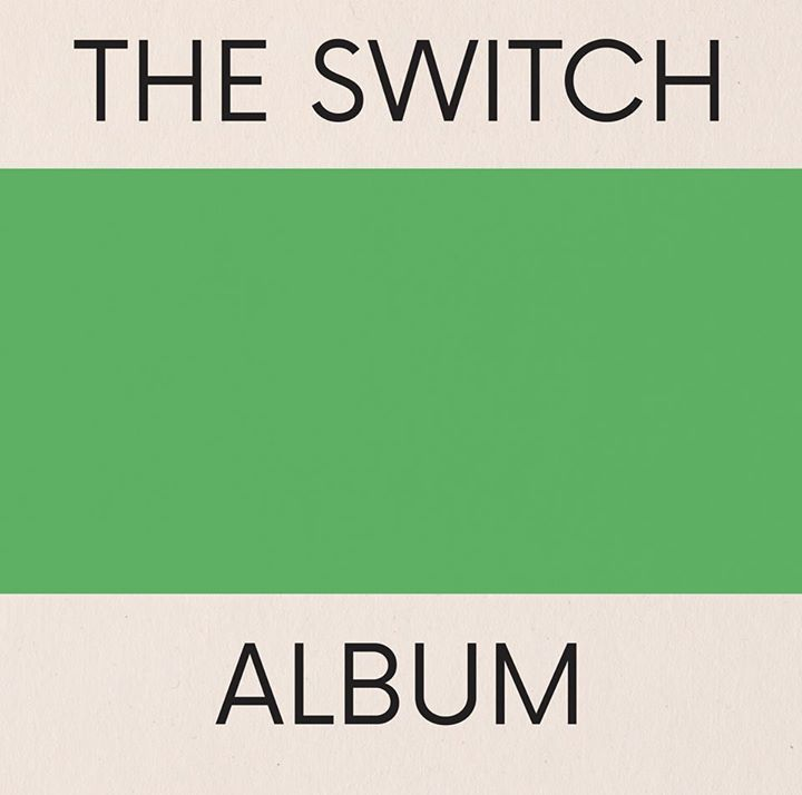 The Switch Tour Dates