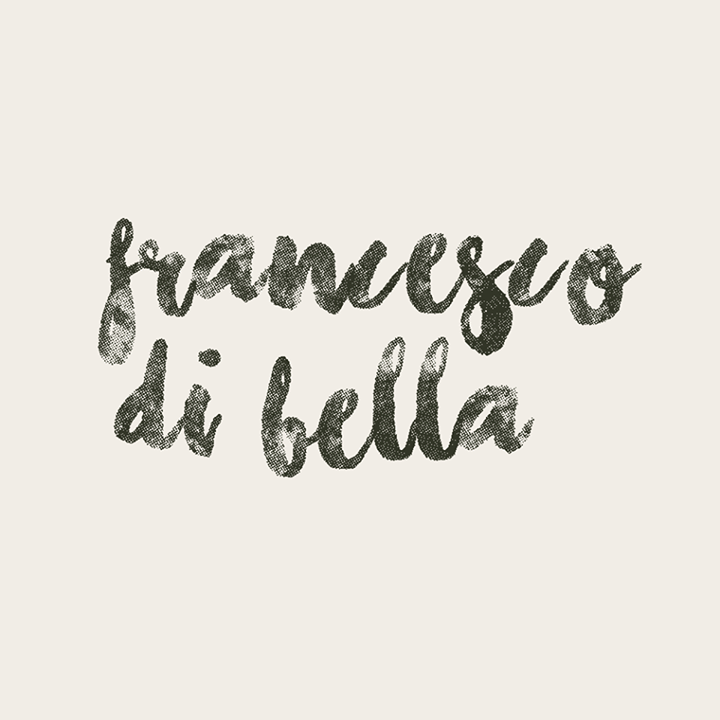 Francesco Di Bella Tour Dates