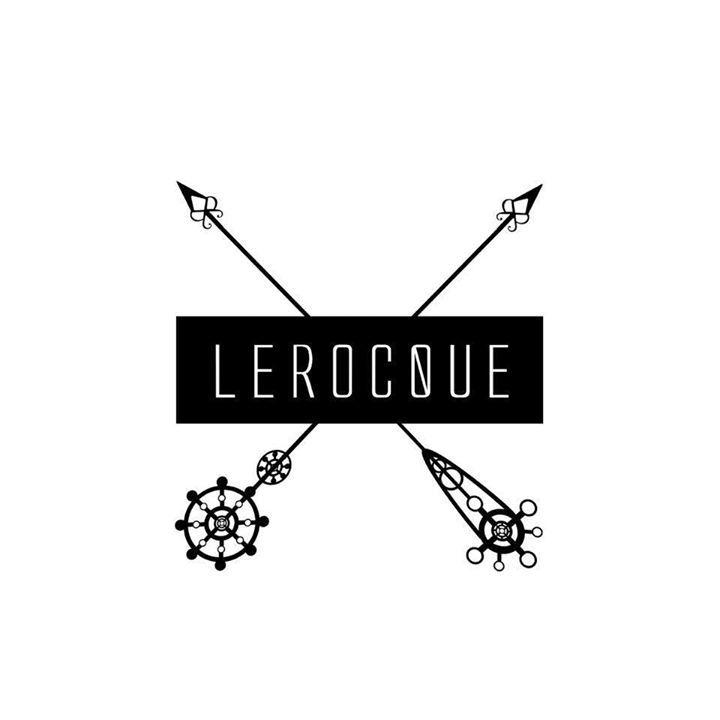 Lerocque Tour Dates