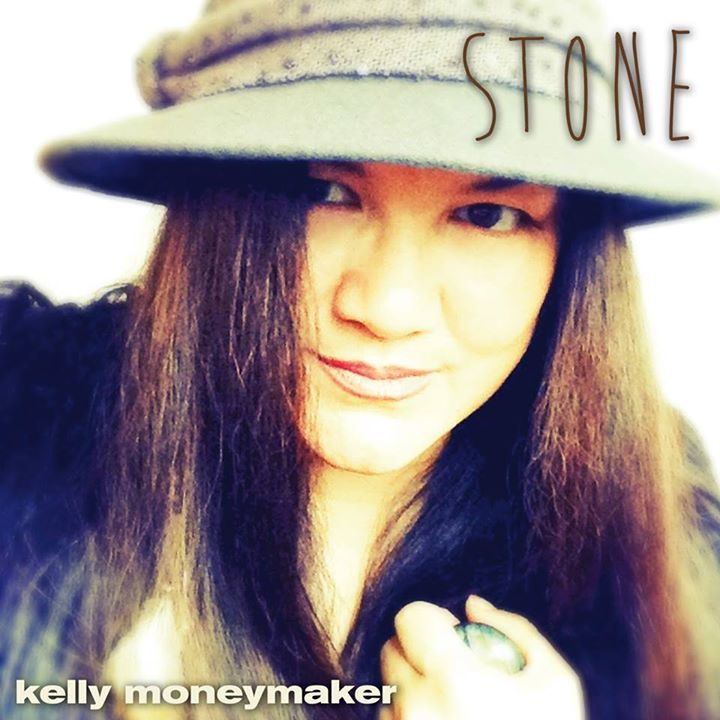 Kelly Moneymaker Tour Dates
