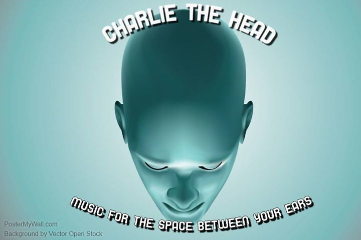 Charlie The Head Tour Dates
