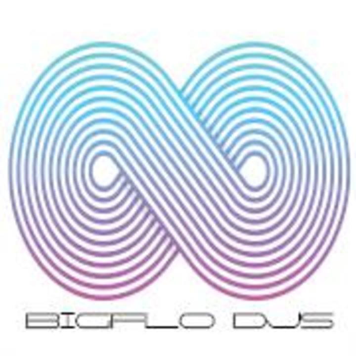 BigFlo DJ's Crew Tour Dates