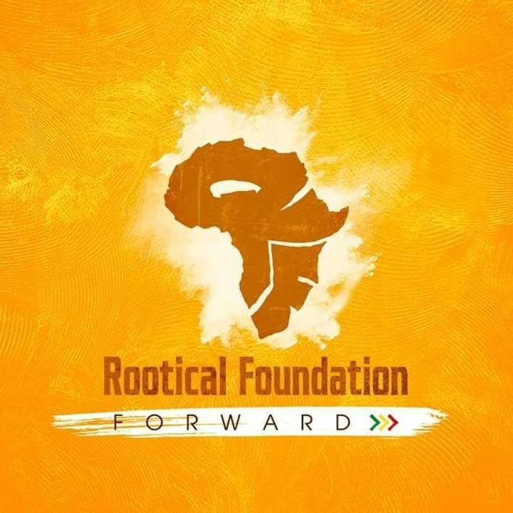 Rootical Foundation - Roots Reggae Family Tour Dates