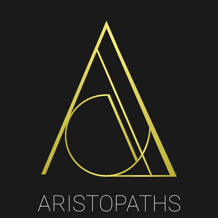 Aristopaths Tour Dates