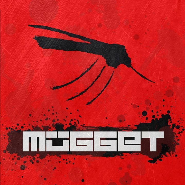 Mügget Tour Dates