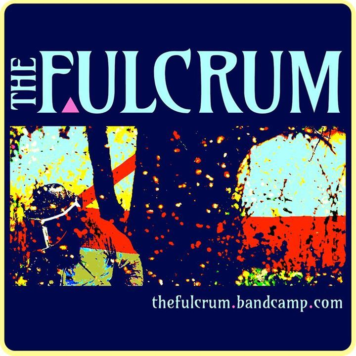The Fulcrum Tour Dates