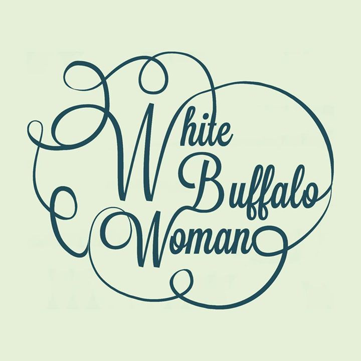 White Buffalo Woman Tour Dates