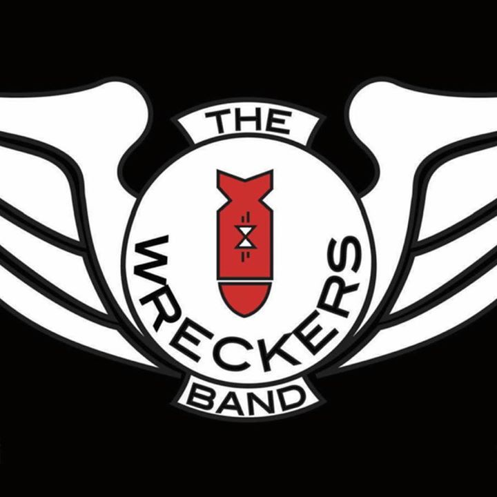 The Wreckers Band Tour Dates