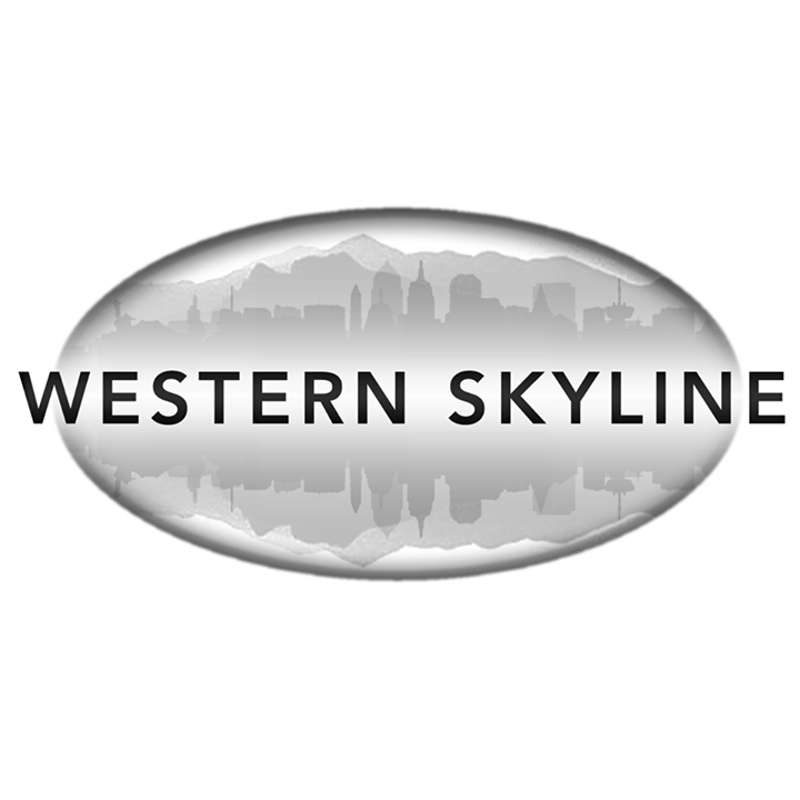 Western Skyline Tour Dates