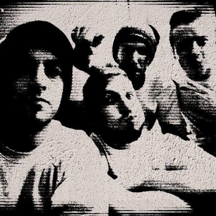 Deadsoundz Inc Tour Dates