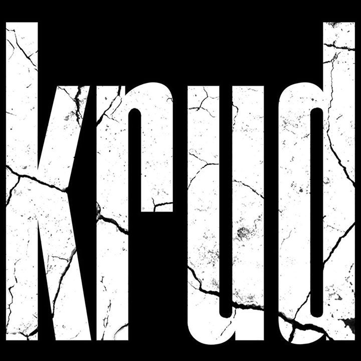 Krud Tour Dates