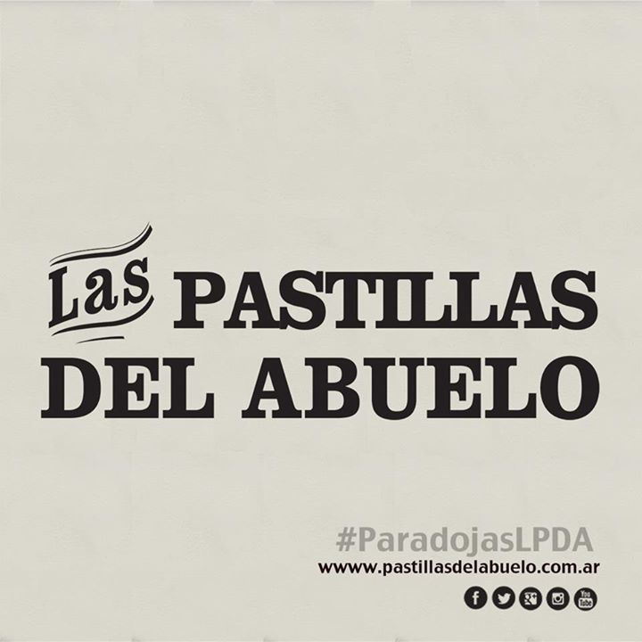Gira Pastillera Tour Dates