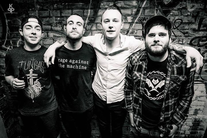 The Flatliners Tour Dates