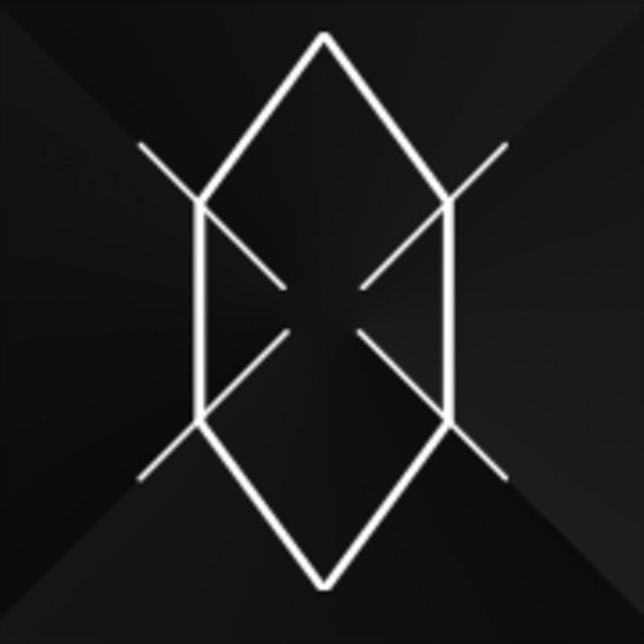 ArcoX Tour Dates