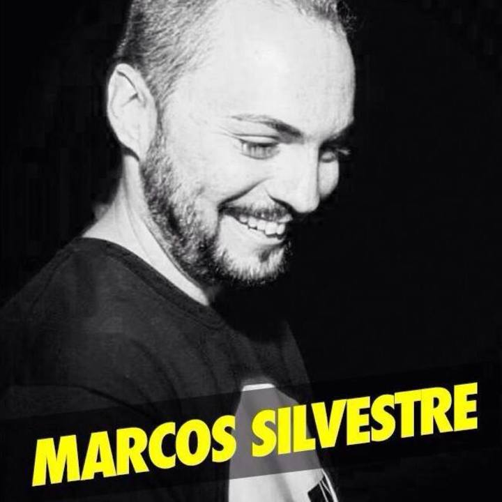 Marcos Silvestre Tour Dates