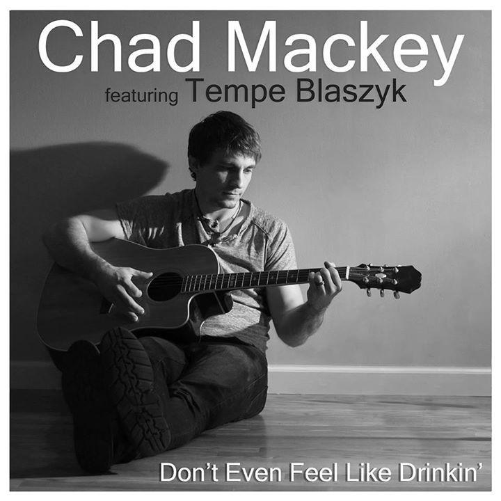 Chad Mackey Tour Dates