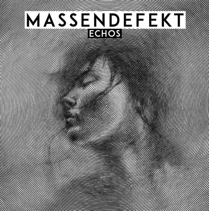 Massendefekt @ Club CANN - Stuttgart, Germany