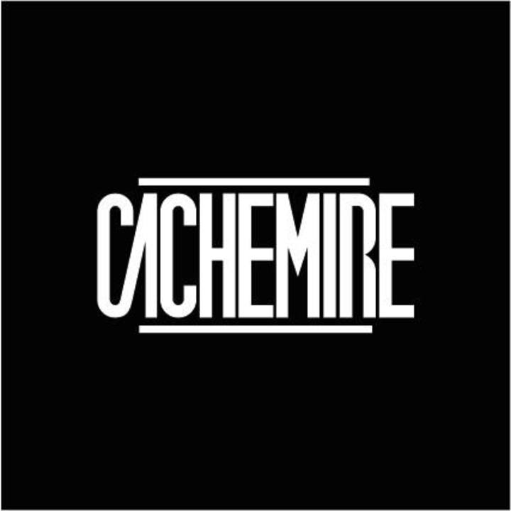 Cachemire Tour Dates