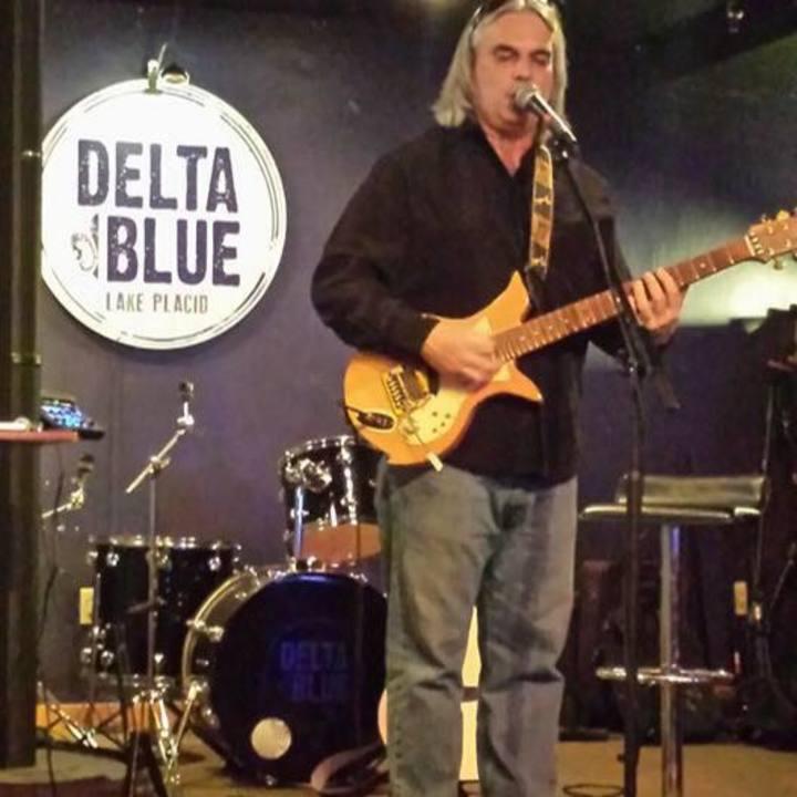 Pat Duffy Tour Dates
