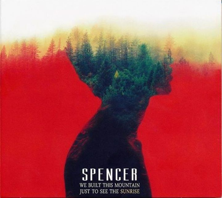 Spencer (Rockband) Tour Dates