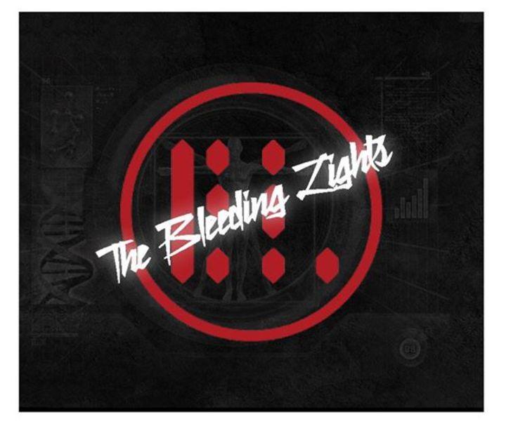 The Bleeding Lights Tour Dates