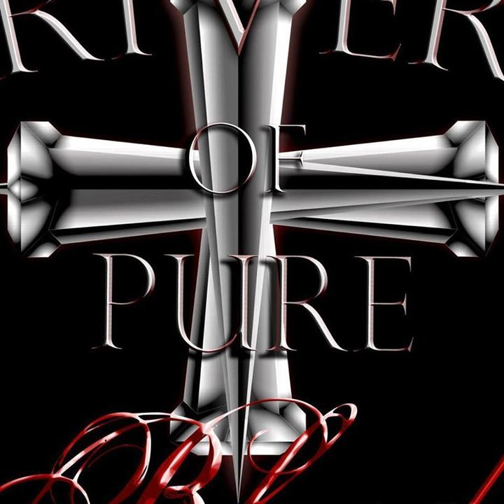 River of Pure Blood Tour Dates
