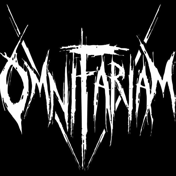 Omnifariam Tour Dates