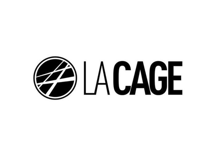 La Cage Tour Dates
