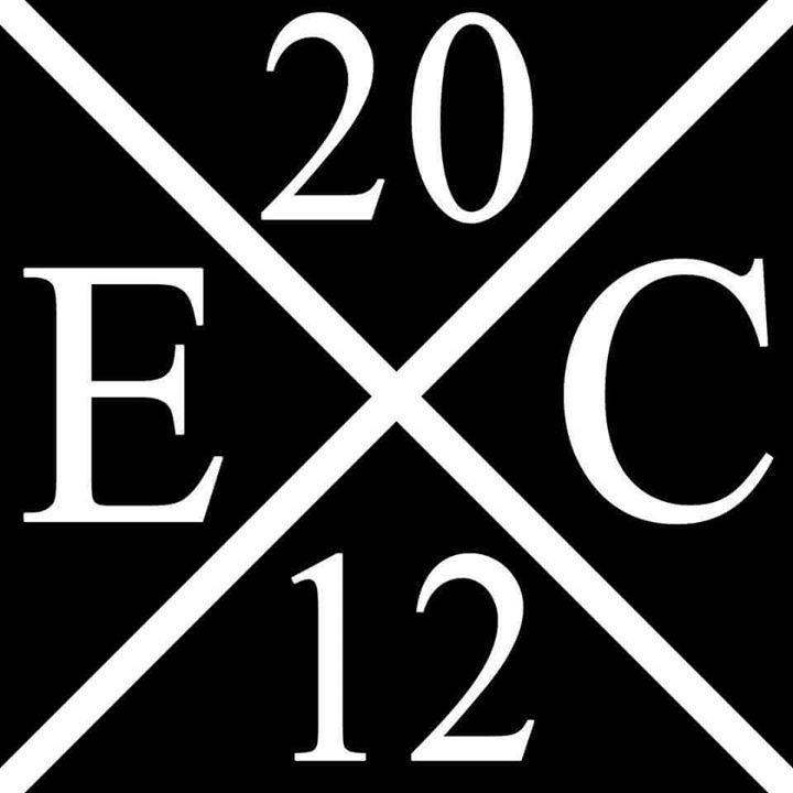 Excuses Tour Dates