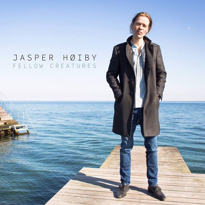 Jasper Høiby Tour Dates