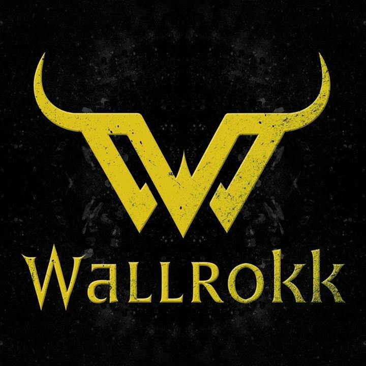 Wallrokk Tour Dates