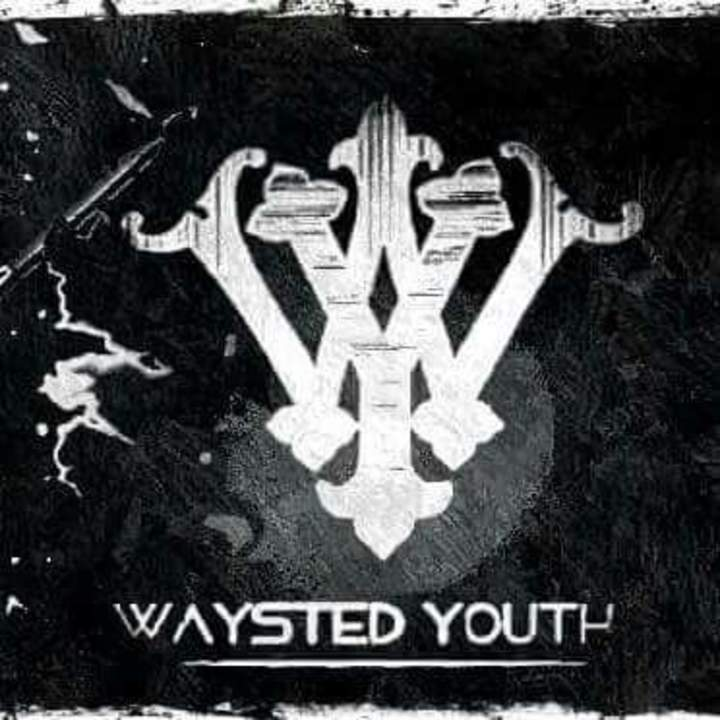 Waysted Youth Tour Dates