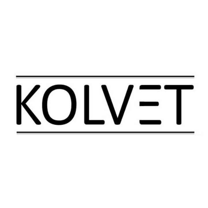 Kolvet Tour Dates
