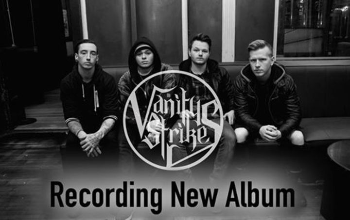 Vanity Strikes @ Montage Music Hall - Rochester, NY
