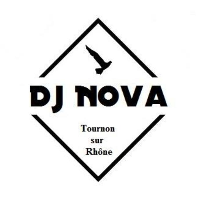 dj nova Tour Dates