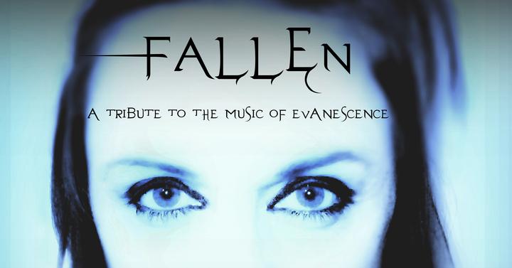 Fallen - A Tribute To The Music Of Evanescence @ Trash - Bradford, United Kingdom