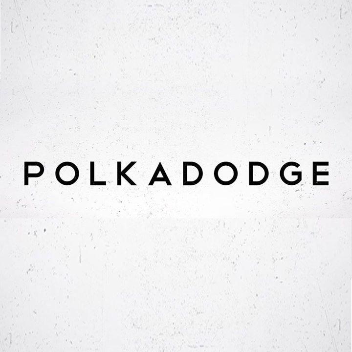 Polkadodge Tour Dates
