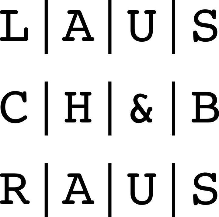 LAUS CH&B RAUS @ FSK 93.0 Mhz - Hamburg, Germany