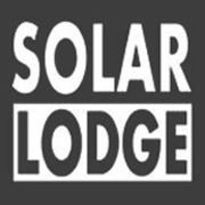 Solar Lodge Tour Dates