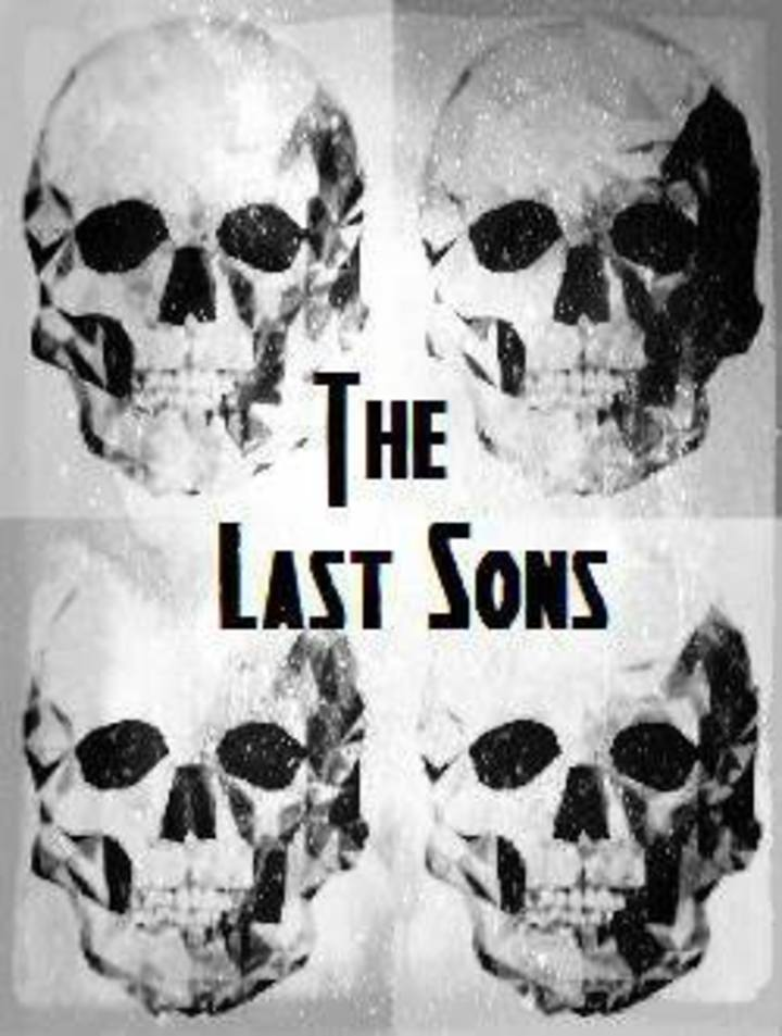 The Last Sons Tour Dates