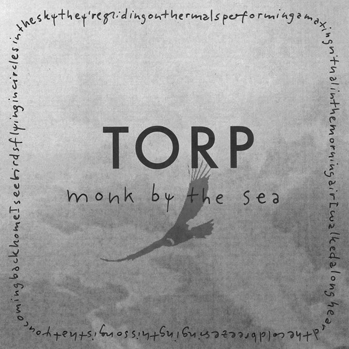 TORP @ Bar Bolgenschanze - Davos, Switzerland