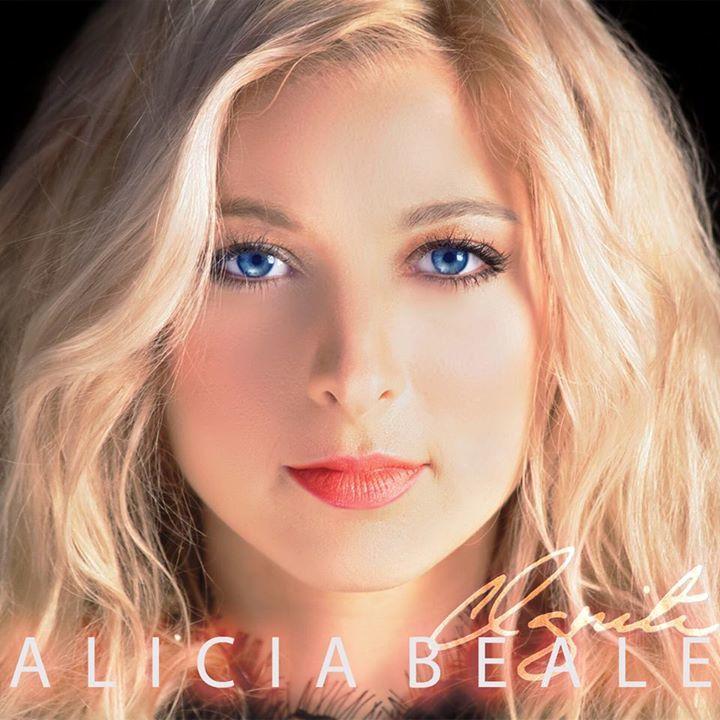 Alicia Beale Tour Dates