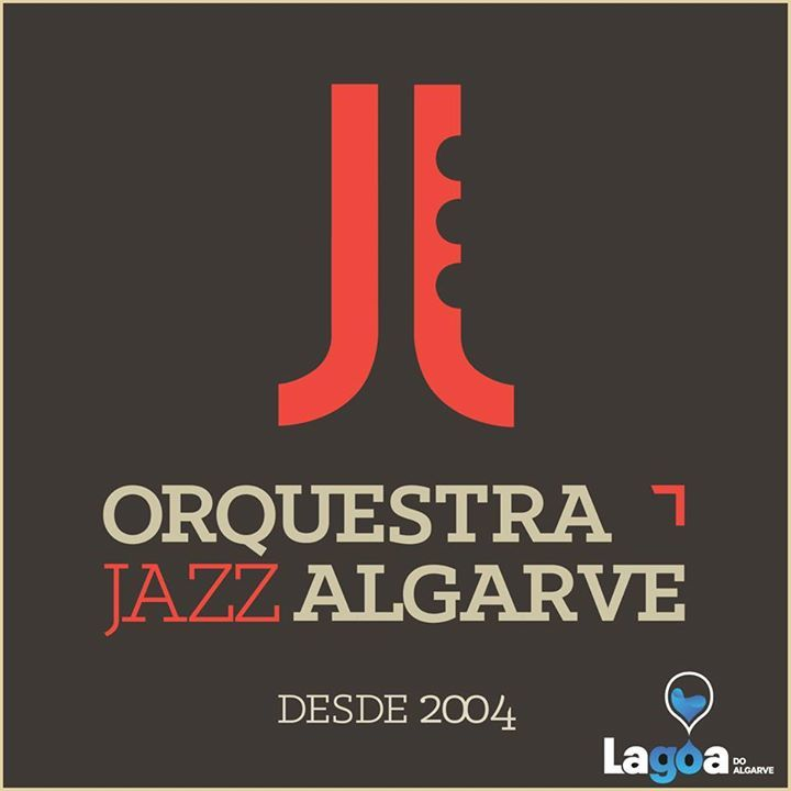 OJA Orquestra de Jazz do Algarve Tour Dates